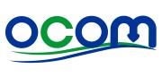 Изображение бренда Ocom