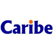 Изображение бренда CARIBE