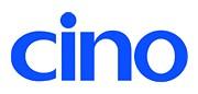 Изображение бренда Cino