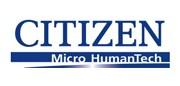 Изображение бренда Citizen