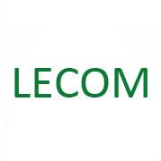 Изображение бренда Lecom