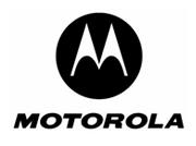 Изображение бренда Motorola