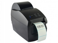 Изображение Gprinter GP-2120T Bluetooth (фото, картинка)