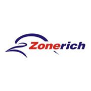 Изображение бренда Zonerich