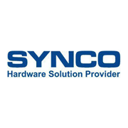 Изображение бренда Syncotech