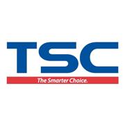 Изображение бренда TSC