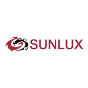 Изображение бренда Sunlux