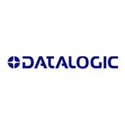 Изображение бренда Datalogic