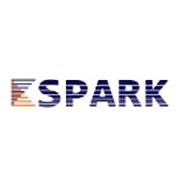 Изображение бренда Spark