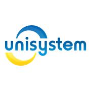 Изображение бренда Unisystem